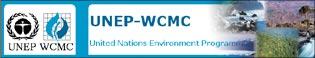 UNEP-WEMC